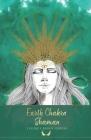 Earth Chakra Shaman Cover Image