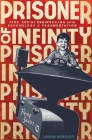Prisoner of Infinity: UFOs, Social Engineering, and the Psychology of Fragmentation Cover Image