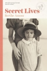 Secret Lives Cover Image