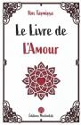 Le Livre de L'Amour Cover Image