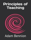 Principles of Teaching Cover Image
