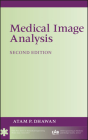 Medical Image Analysis Cover Image