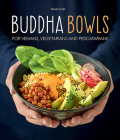 Buddha Bowls Cover Image