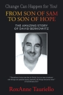 From Son of Sam to Son of Hope: The Amazing Story of David Berkowitz Cover Image