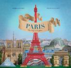 Paris: The City of Lights Cover Image