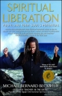 Spiritual Liberation: Fulfilling Your Soul's Potential Cover Image