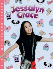 Jessalyn Grace Cover Image