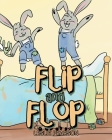 Flip and Flop Cover Image