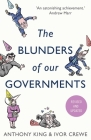 The Blunders of Our Governments Cover Image