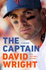 The Captain: A Memoir Cover Image