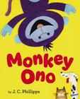 Monkey Ono Cover Image