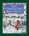 Why Christmas Trees Aren't Perfect Cover Image
