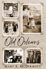 Old Orleans: Memories of a Cape Cod Town Cover Image