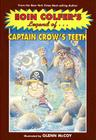 Legend of Captain Crow's Teeth Cover Image