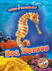Sea Horses Cover Image