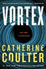Vortex (FBI Thriller #25) Cover Image