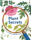 Plant Secrets Cover Image