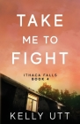 Take Me to Fight Cover Image
