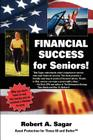Financial Success for Seniors Cover Image