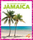 Jamaica (All Around the World) Cover Image