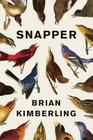 Snapper Cover Image
