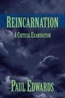Reincarnation Cover Image