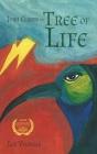 Josh Climbs the Tree of Life Cover Image