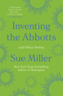 Inventing the Abbotts: And Other Stories Cover Image