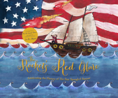 The Rocket's Red Glare: Celebrating the History of the Star Spangled Banner Cover Image