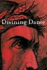 Divining Dante Cover Image