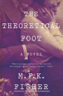 The Theoretical Foot Cover Image