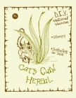 Cat's Claw Herbal (DIY) Cover Image