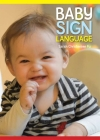 Baby Sign Language Cover Image
