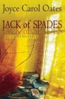 Jack of Spades: A Tale of Suspense Cover Image