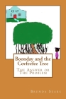 Boonday and the Covfeefee Tree: The Answer Or The Problem Cover Image