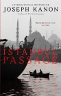 Istanbul Passage Cover Image