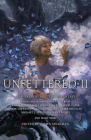 Unfettered II Cover Image