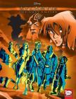 Atlantis: The Lost Empire Cover Image
