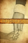 Fatherless Cover Image