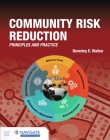 Community Risk Reduction Principles and Practices Cover Image