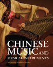 Chinese Music and Musical Instruments Cover Image