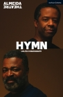 Hymn (Modern Plays) Cover Image