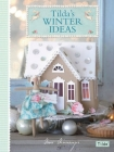 Tilda's Winter Ideas Cover Image