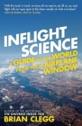 Inflight Science: A Guide to the World from Your Airplane Window Cover Image