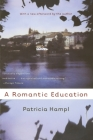 A Romantic Education Cover Image