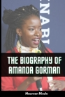 Amanda Gorman's Biography: Everything About the First National Youth Poet Laureate Cover Image