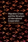 Migration Crises and the Structure of International Cooperation (Studies in Security and International Affairs #27) Cover Image