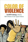 Color of Violence: The INCITE! Anthology Cover Image