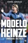 Modelo Heinze: Análisis Táctico Cover Image