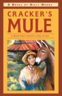 Cracker's Mule Cover Image